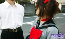 Saeki Mai - Picture 3