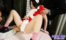 Saeki Mai - Picture 48