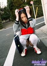 Saeki Mai - Picture 7