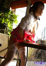 Saki - Picture 24