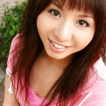 Saki - Picture 1