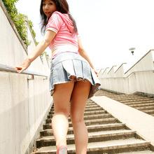 Saki - Picture 21