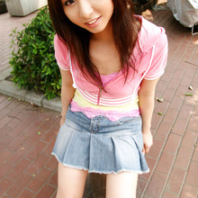 Saki - Picture 2