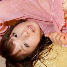 Saki - Picture 41