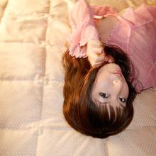 Saki - Picture 52