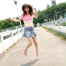 Saki - Picture 54