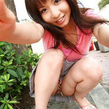 Saki - Picture 5