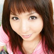 Saki - Picture 6