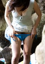 Saki Koto - Picture 11