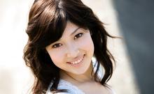 Saki Koto - Picture 3
