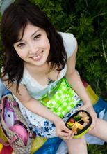Saki Koto - Picture 42