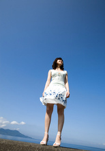 Saki Koto - Picture 4
