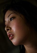 Saki Koto - Picture 60