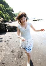 Saki Koto - Picture 6