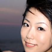 Saki Ninomiya