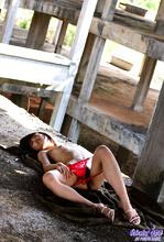 Saki Ninomiya - Picture 28