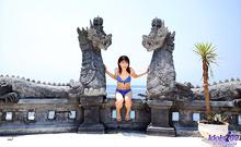 Saki Ninomiya - Picture 2