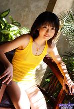 Saki Ninomiya - Picture 52