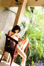 Saki Ninomiya - Picture 54