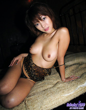 Sakura - Picture 35
