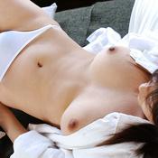 Sakura Shiratori
