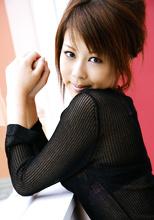 Sakurako - Picture 20