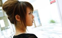 Sakurako - Picture 25