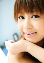 Sakurako - Picture 35