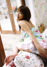 Sakurako - Picture 36