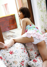 Sakurako - Picture 37