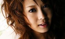 Sakurako - Picture 48