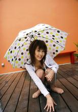 Sakurako - Picture 57