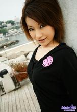 Saori - Picture 12