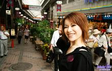Saori - Picture 15