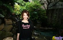 Saori - Picture 22