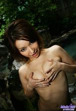 Saori - Picture 24