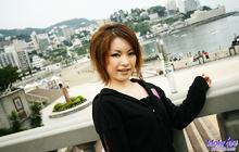 Saori - Picture 2