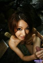 Saori - Picture 33