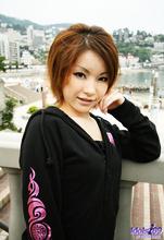 Saori - Picture 3