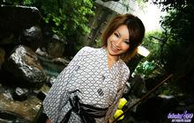 Saori - Picture 42