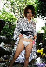 Saori - Picture 43