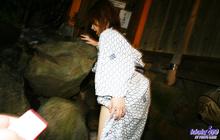 Saori - Picture 46