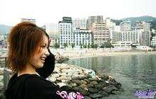 Saori - Picture 4