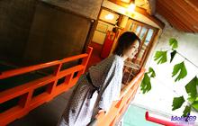 Saori - Picture 50
