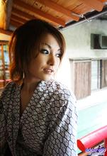Saori - Picture 51