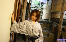 Saori - Picture 52