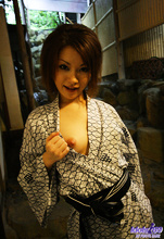 Saori - Picture 53
