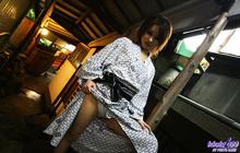 Saori - Picture 54