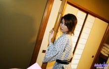 Saori - Picture 57