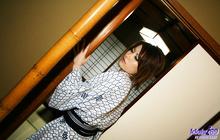 Saori - Picture 58